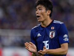 日本代表・冨安健洋、移籍先はセリエA・ボローニャ!?