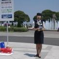 2003年 横浜開港記念みなと祭 国際仮装行列 第51回 ザ よこはまパレード その11(その他)