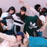 『【乃木坂46】葉月の顔健在w 3期生メンバー『シンクロ坂』写真が公開!!!』の画像