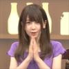 『【朗報】種田梨沙さん(32)、少し太る!?』の画像