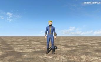 Xhiris' Sandbox Settlement Worldspace