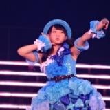 木﨑ゆりあがAKB48卒業を発表、ナゴヤドームでの「それでも好きだよ」が…