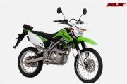 【台風30号】川崎重、フィリピンに義援金1000万円とカワサキKLX150などバイク20台を寄付へ
