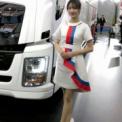 東京モーターショー2019 その15(ISUZU)