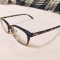 ワイの眼鏡は5万かかったわ😠