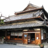 『(^^)vいつか行きたい日本の名所 善名称院(真田庵)』の画像