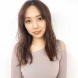 『【乃木坂46】衝撃!!!まいちゅんの『ちゅん』が・・・!!!!!!』の画像