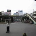 2016年 第43回藤沢市民まつり その6(湘南ドルフィンズマーチングバンド)