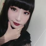 羽藤萌結Official blog メロンソーダのパンケーキのせ