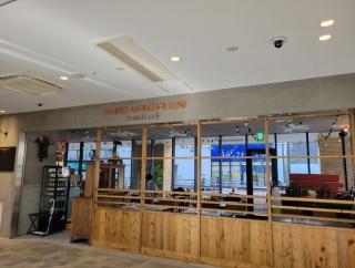 【開店予告】トリエにカオマンガイ12号が11月1日にオープン