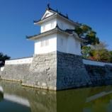 『いつか行きたい日本の名所 赤穂城』の画像