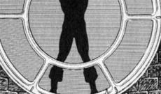 『乃木坂工事中』のスケジュールを雑誌「Bananavi」で公開
