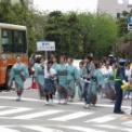 第55回鎌倉まつり2013 その12(鎌倉市レクレーション協会)