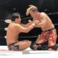 📅GJL2020第5戦 1・21福岡大会 📢第7試合 GJL...