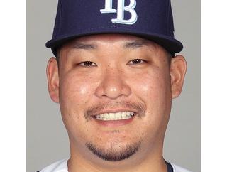筒香嘉智は真面目に10年に一人の野球選手だと思うんだが違うかな?