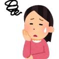 【モヤる】休みに洗濯機を回し掃除中の私に、夫「お茶!ハンバーグ焼いて!ご飯と味噌汁のお代わり持って来て!」←コレちょっと冷たくない?