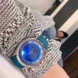 『周りと差が付く面白時計!【イタリアウォッチ☆ロマゴ】』の画像