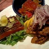 『中華料理はここ!~【グランド白楽天】@大阪・梅田』の画像