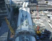 『最近の地下鉄銀座線渋谷駅 』の画像