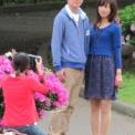 2012年 横浜開港記念みなと祭 国際仮装行列 第60回 ザ よこはま パレード その52(その他)