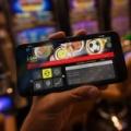 Understand Gambling - Gambling And Gambling Responsibly
