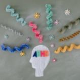 『ADHD傾向がある前提で整理したこと』の画像