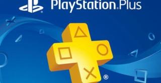 PS Plus「フリープレイ」、2019年3月をもってPS3/PS Vitaタイトルの配信を終了へ