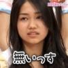 【悲報】田野優花さん、ファン絶滅
