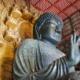 仏教って執着心を捨てるとか言ってるけどおかしいと思う