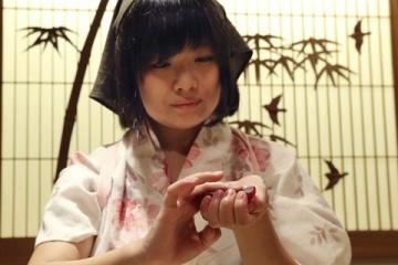 海外「寿司業界見損なったわ!」女性の寿司職人がいない理由に外国人女性が大激怒