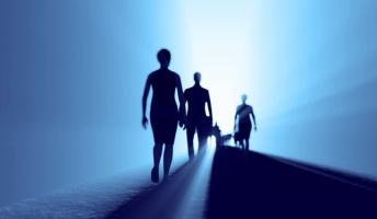 【輪廻転生】死後の世界や来世って本当にあるの?
