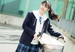 【衝撃】久保史緒里史上もっとも短いブログが投稿される・・・!!!