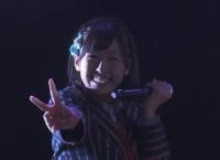 【AKB48】内山奈月生誕祭まとめ 手紙は岡田奈々から!ファンが熱すぎる