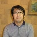 伊東美和の2014年映画ベストテン