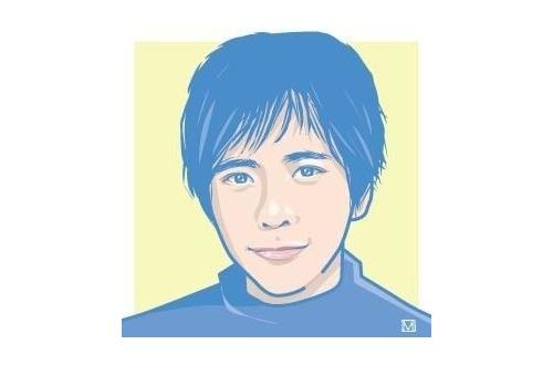 【嵐】二宮和也へ「驚くような課金」をしてきたファンに「同棲報道」の正直な感想を聞いた「彼女としては最も相応しくない」のサムネイル画像