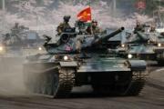 【のりもの】陸自74式戦車はまだ戦える!実はNBC防御能力も。活躍の場は戦闘のみならず災害派遣活動にも