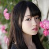 『今泉佑唯が欅坂46を卒業を決めた本当の理由・・・』の画像