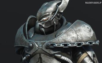 Midwestern Power Armor HD