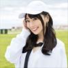 『水樹奈々40歳!!!』の画像