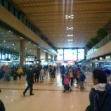 『金浦国際空港(2014年4月)』の画像