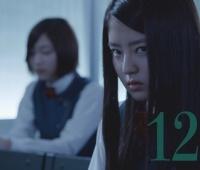 【欅坂46】すずもんが愛用してる日焼け止めってどこの?
