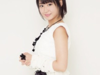 【モーニング娘。'17】野中美希ちゃん金色のボールをゲットして大喜びw