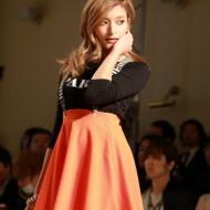 【画像】 ローラがGUで3000円以下のコーデをしてみた結果wwwwwwwww アイドルファンマスター