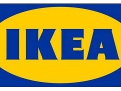 嫌韓企業IKEA「過去の謝罪は全て嘘だから」韓国の再三の要請をスルーし日本の為に韓国とやり合っていた衝撃の事実!!!