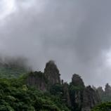 『群馬県でロケハン for 天の川』の画像