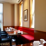 『カフェ・ドム』の画像