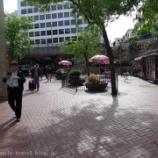 『 サンフランシスコ旅行記24 パウエル駅周辺を観光、スーパー・デューパー・バーガーが美味かった!』の画像