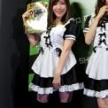 東京ゲームショウ2014 その32(日本工学院クリエーターズカレッジ)の4