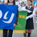 第16回大船まつり2019 その12(鎌倉女子大学中等部・高等部マーチングバンド)