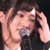 鈴木紫帆里が卒業発表